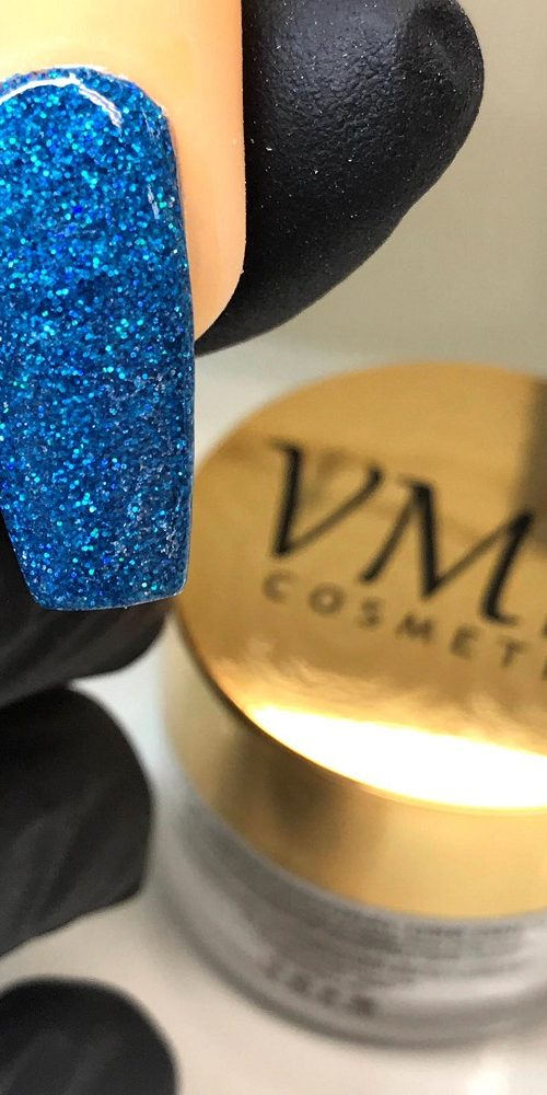 vmb-cosmetics-13