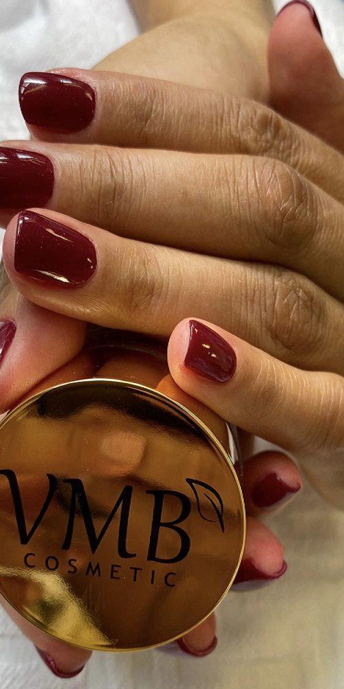 vmb-cosmetics-4